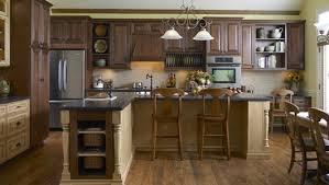 thomasville kitchen cabinets reviews thomasville reviews honest reviews of thomaville cabinetry