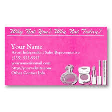 Sales Business Card 14 Best Business Cards Templates Images On Pinterest Business