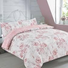 new duvet covers and cover sets harry corry