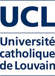 ucl bureau moodle ucl université catholique de louvain