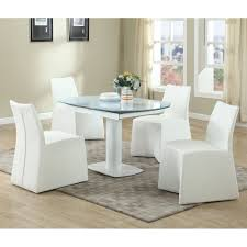 dining room sets north carolina grace camila dining set by chintaly imports dining sets by