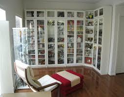 furniture home interior extraordinary living room decoration