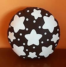 cuscino pan di stelle cuscino pan di stelle it casa e cucina