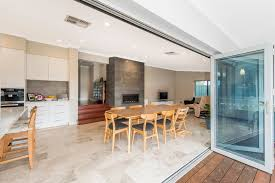 home extensions u2013 opus homs