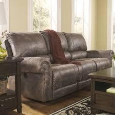 power reclining sofas you u0027ll love wayfair