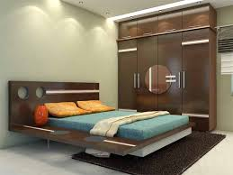 Interior Design For Master Bedroom With Photos Beautiful Master Bedroom Interior Design 32 Way2nirman Best