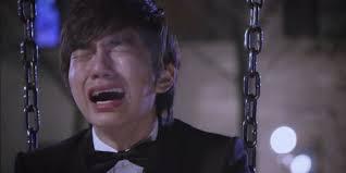 film drama korea yang bikin sedih after school bikin nangis ini lagu lagu korea paling sedih