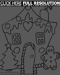 free holiday coloring pages print u2013 christmas fun zone
