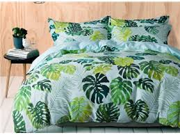 Tropical Duvet Covers Queen Bedding U0026 King Size U0026 Queen Size Bedding Sets Online Sale
