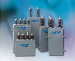 miflex capacitors for power factor correction wiring diagram