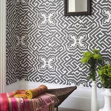 Wallpaper Livingroom Palace Maze 98 14059 Historic Royal Palaces Cole U0026 Son