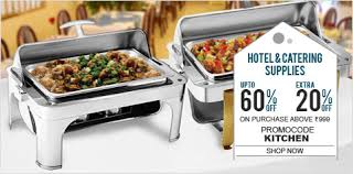 Snapdeal Home Decor Snapdeal The Great Home Carnival Great Offers On Cookware