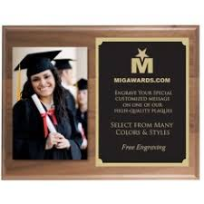 graduation plaque photo plaques i picture plaques i team photo i employee photo i