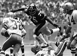 The Steel Curtain Defense Top 10 Defensive Players Ever Nfl Com