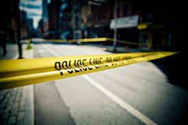 how homicide affects home values real estate us news