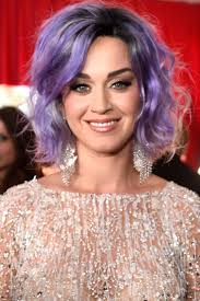 95 best katy perry images on pinterest celebrities katy perry