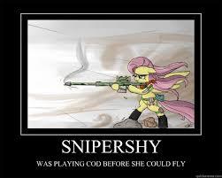 Funny Cod Memes - snipershy cod memes quickmeme
