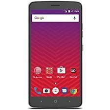 target black friday virgin mobile phone 16gb virgin mobile smartphones ebay