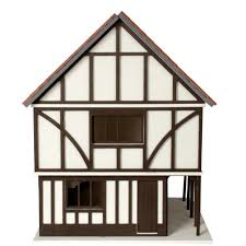 100 tudor cottage plans ask maria should my roof go black on my