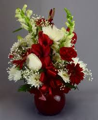 flower delivery dallas candy apple flower delivery dallas tx i roses florist