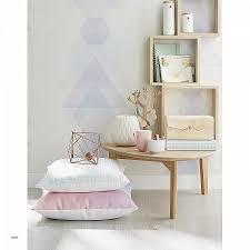 leroy merlin papier peint chambre chambre beautiful leroy merlin papier peint chambre adulte high