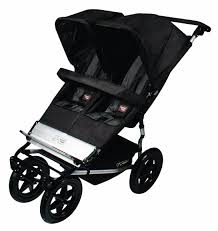 Disney Umbrella Stroller With Canopy by Strollers U0026 Accessories Baby Products