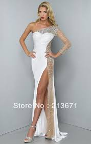 best 25 long tight prom dresses ideas on pinterest tight prom