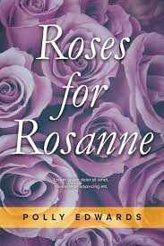 Roses For Sale For Rosanne Romance Premade Book Cover For Sale Beetiful Book