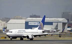 united airlines media baggage united airlines latest news photos ny daily news