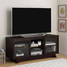 home theater console furniture altra furniture chicago espresso entertainment center 1764096pcom