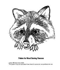 Wood Burning Patterns Free Beginners by 441 Best Wood Crafts Burning Carving Etc Images On Pinterest