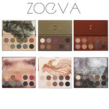 new eyeshadow glow kit palette mixed metals cocoa blend rose