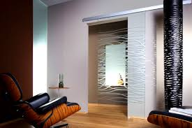 Hous by Apartments Glamorous Images About Pocket Doors Modern Glass