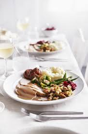 description of thanksgiving the history behind the thanksgiving plate time com