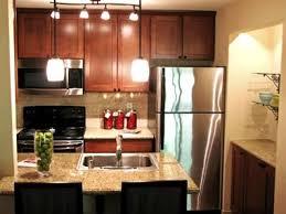 4 724 verified apartments for rent in washington u2013 rentcafé