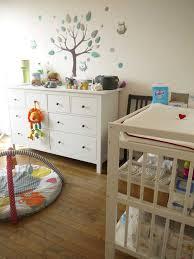 décoration chambre bébé fille pas cher decoration chambre bebe fille galerie et étourdissant decoration