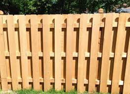 wood picket fence bench u2014 peiranos fences tips to installing