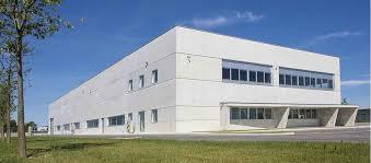 capannoni prefabbricati cemento armato costi e idee per costruzione capannoni industriali habitissimo