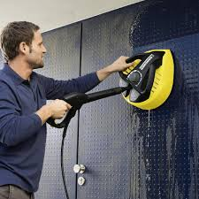 T Racer Patio Cleaner by Karcher Surface Cleaner T Racer T 400 01925 44 44 64 Aquaspray Ltd