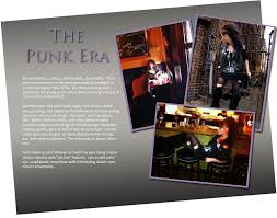 the punk era best hair salon and spa in virginia beach