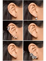 ear candy earrings gifts for your fashionista well rounded fashion