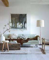 Living Room Sofa Ideas Best 25 Living Room Sofa Ideas On Pinterest Living Room Couches