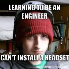Bmx Memes - vital bmx memes bmx best of the funny meme