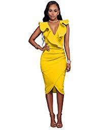 amazon co uk dresses women clothing evening u0026 formal casual