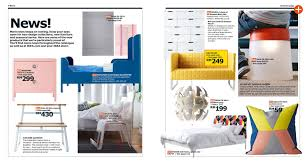ikea malaysia catalogue 2015 pdf flipbook
