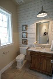 bathroom ideas tiles 379 best spaces emser tile baths images on pinterest tile