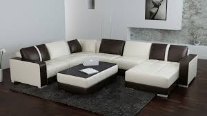 Leather Sofas For Sale by Compare Prices On Colored Leather Sofa Online Shopping Buy Low