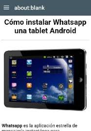 whatsapp apk tablet descargar whatsapp para tablet apk free communication