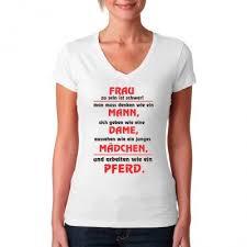 t shirt sprüche spruch shirt frau zu sein ist schwer t shirt selbst gestalten