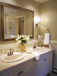 bathroom ideas hgtv hgtv bathrooms makeovers small hgtv bathrooms makeovers ideas u